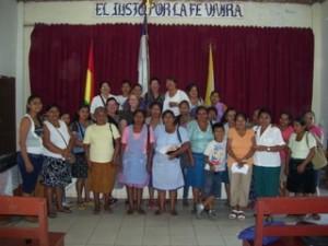 Bolivia 2015 8