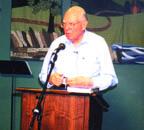 CFR-Kinlaw preaching copy