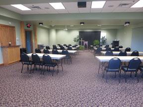 Conference Room 2-lr
