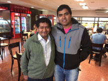 coordinator-americo-with-son_lr