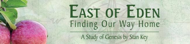 Bible Study | The Francis Asbury Society