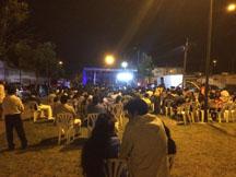 evangelistic-music-festival_lr