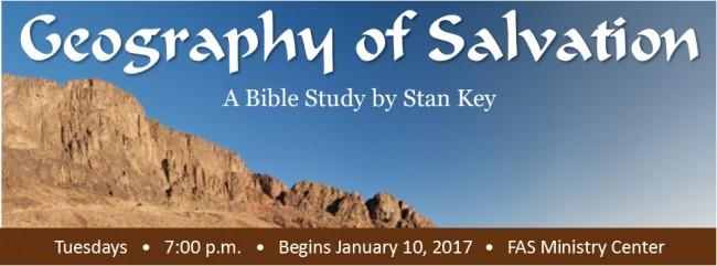 geography-of-salvation-website-header