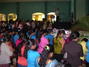 Guatemala_Dave_Harriman 2