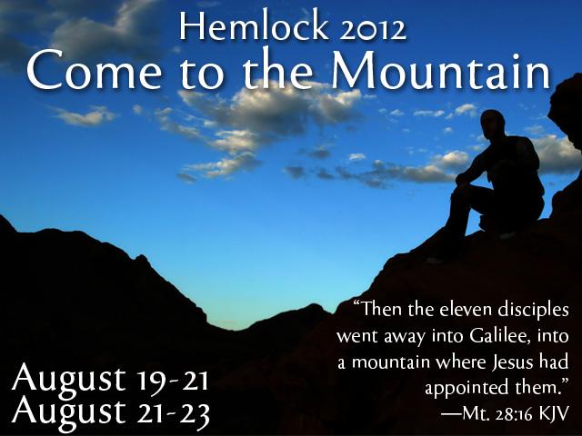 Hemlock2012