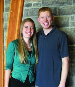 Jason & Erin Owens 003a