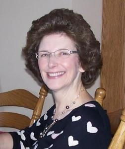 Linda Boyette cropped - web