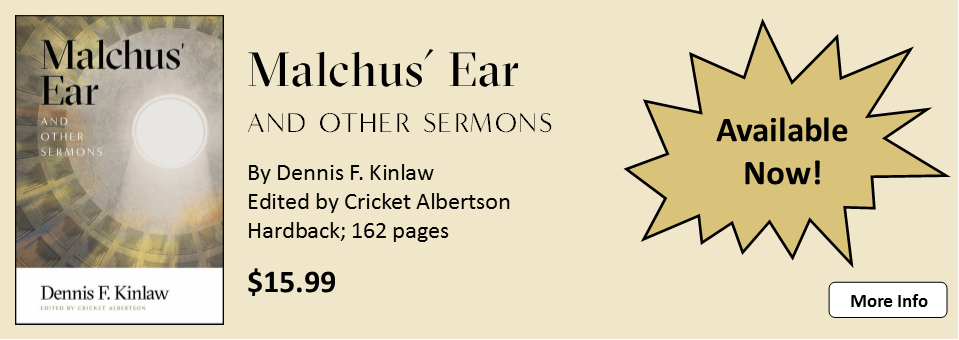 Malchus' Ear website promo