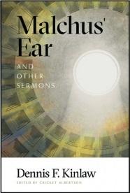 Malchus' Ear
