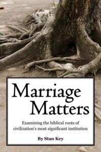 Marriage Matters cvr page-web