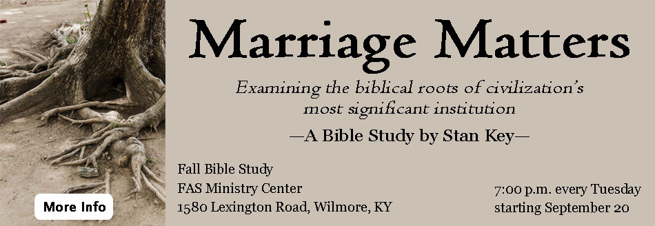 marriage-matters-website-slider