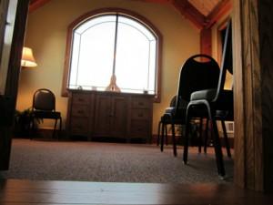 Prayer chapel-lr