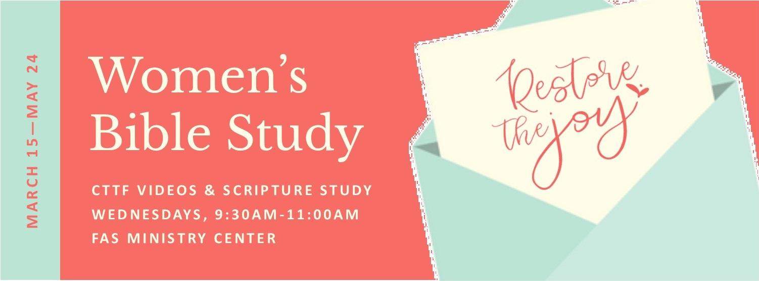 TW Spring 17 Bible Study Header
