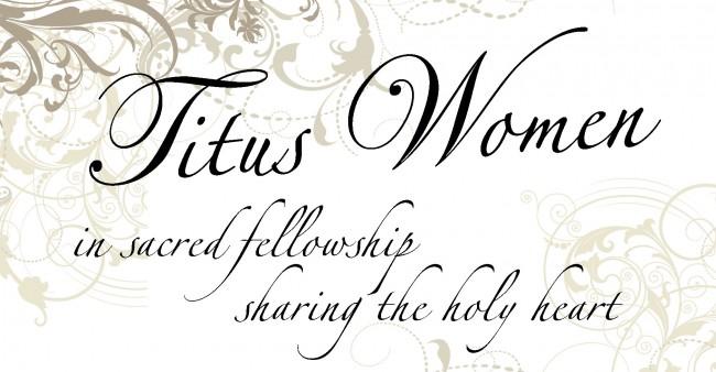 Titus Logo-temp