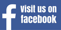 visit-us-on-facebook