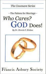 Who Cares God Does cvr-web