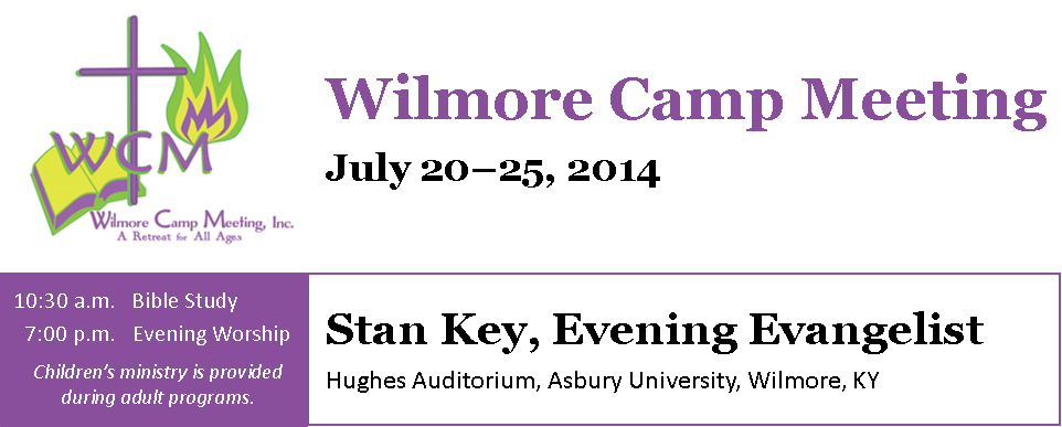Wilmorecampmeeting slider2
