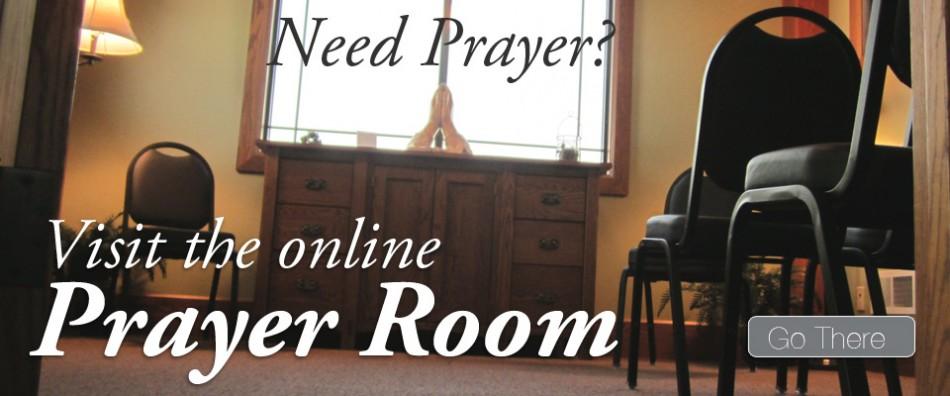 prayerroomslider
